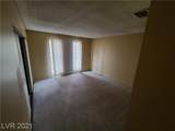 4650 Koval Lane - Photo 7