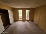 4650 Koval Lane - Photo 8