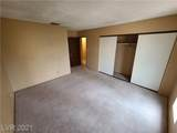 4650 Koval Lane - Photo 9