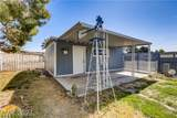5566 Everglade Street - Photo 14
