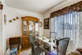 5566 Everglade Street - Photo 4