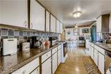5566 Everglade Street - Photo 6