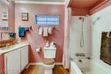 5566 Everglade Street - Photo 9