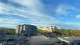 9129 Las Manaitas Avenue - Photo 11
