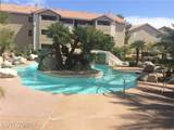 4200 Valley View Boulevard - Photo 11