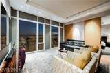 3750 Las Vegas Boulevard - Photo 4