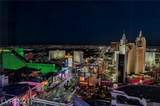 3750 Las Vegas Boulevard - Photo 41