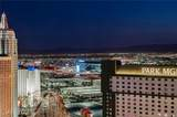 3750 Las Vegas Boulevard - Photo 42