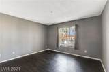 5000 Red Rock Street - Photo 14