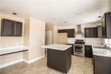 8125 Dartmoor Avenue - Photo 12