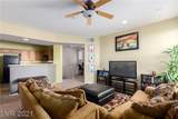 5855 Valley Drive - Photo 5