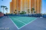 8255 Las Vegas Boulevard - Photo 11