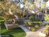 3145 Flamingo Road - Photo 7