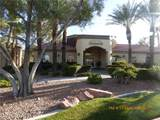7885 Flamingo Road - Photo 2