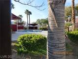 7885 Flamingo Road - Photo 3