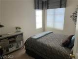 8168 Starling View Court - Photo 11