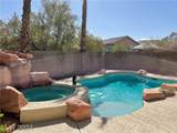 8168 Starling View Court - Photo 4