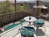 8168 Starling View Court - Photo 8