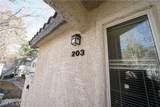 3054 Tarpon Drive - Photo 4