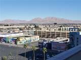 150 Las Vegas Boulevard - Photo 3