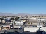 150 Las Vegas Boulevard - Photo 35