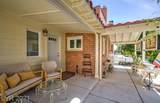 1324 Colorado Street - Photo 40
