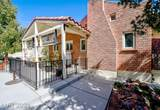 1324 Colorado Street - Photo 45