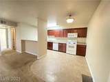 5180 Indian River Drive - Photo 2