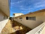 5032 Pebble Beach Boulevard - Photo 3