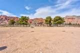 1470 Sandstone Drive - Photo 29