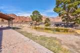 1470 Sandstone Drive - Photo 30