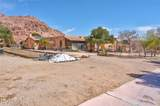 1470 Sandstone Drive - Photo 31