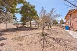 1470 Sandstone Drive - Photo 33