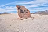 1470 Sandstone Drive - Photo 34