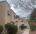 2985 Juniper Hills Boulevard - Photo 1