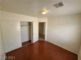 6232 Yerba Lane - Photo 17