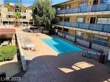 356 Desert Inn Road - Photo 3