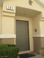 9981 Aspen Rose Street - Photo 2