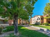 2200 Fort Apache Road - Photo 25