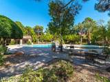 2200 Fort Apache Road - Photo 33