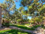 2200 Fort Apache Road - Photo 34