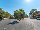 2200 Fort Apache Road - Photo 35