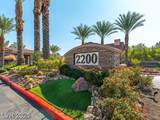 2200 Fort Apache Road - Photo 38