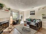 2200 Fort Apache Road - Photo 40