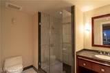 2700 Las Vegas Boulevard - Photo 10