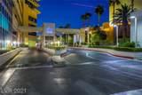 2700 Las Vegas Boulevard - Photo 14