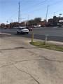 4704 Charleston Boulevard - Photo 5