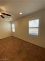 2277 Chandler Ranch Place - Photo 11