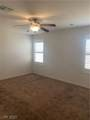 2277 Chandler Ranch Place - Photo 12