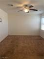 2277 Chandler Ranch Place - Photo 13